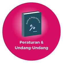 Peraturan (3).png