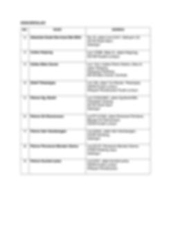 KIOSK_RENTAL_ADDRESS_(1)-1[1].png