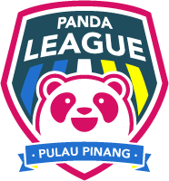 Badge_Pinang_Flat.png