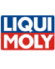 liquimoly3.PNG