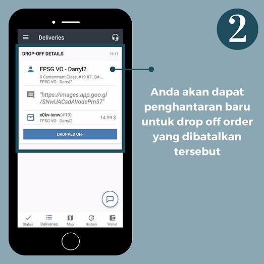 Return order to pandamart (1).png