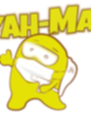 NYAHMAN-TM-01-1.png