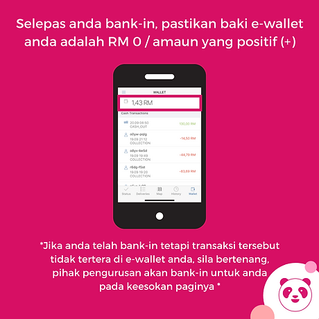 Bank-In & E-Wallet (4).png