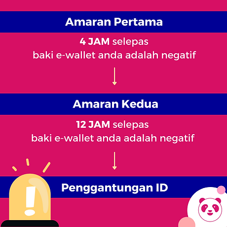 Bank-In & E-Wallet (7).png