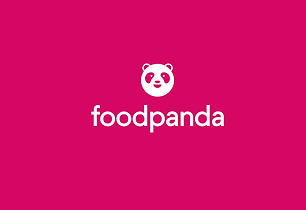 Food-Panda-new-logo.png