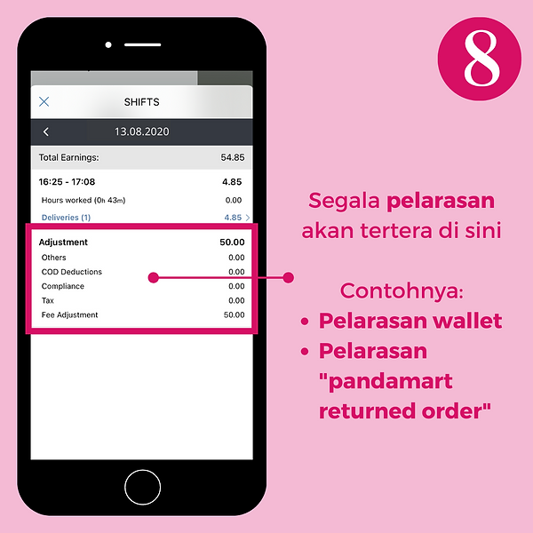 RR Payment (6).png