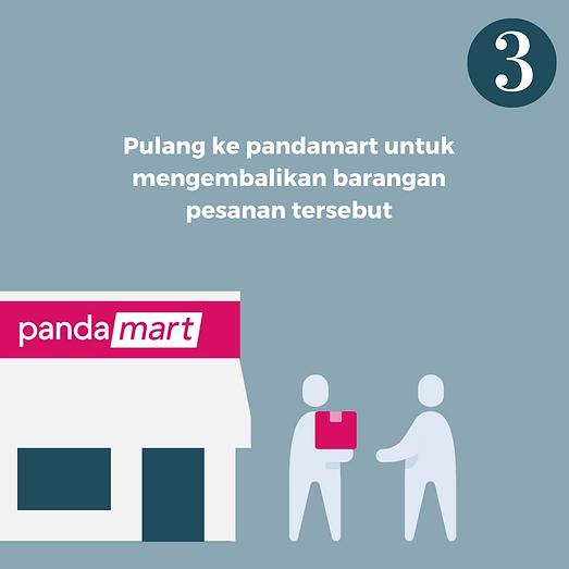 Return order to pandamart (2).png