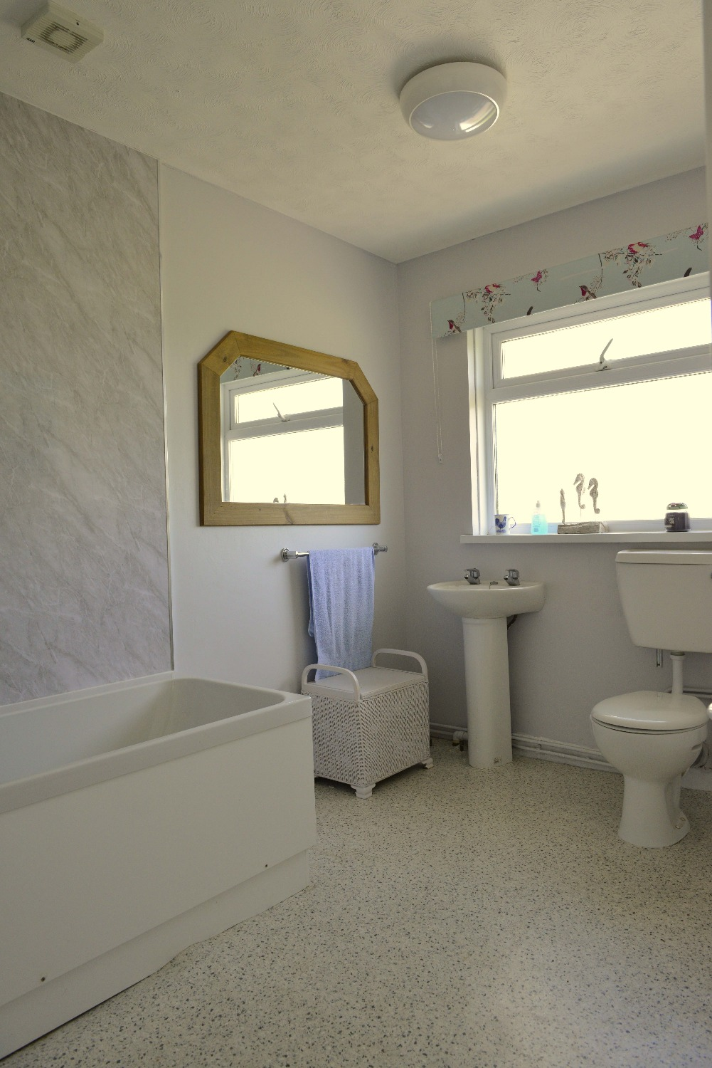 Bathroom New.jpg