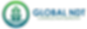 logo-global-ndt-color-1500x500-horizonta