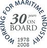 30 yrs logo.png
