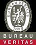 Bureau_Veritas_1828_logo.png