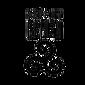 logos_6.png