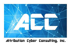 Attribution Cyber Consulting_Logo1.jpg