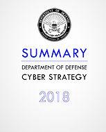 DoD Cyber Strategy 2018.jpg