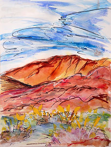 P14 Layers_Watercolor Landscapes.jpg