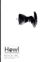 Howl 2018 Cover_031718_front-02.png