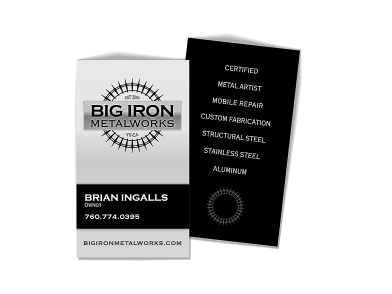 Oasis office supply printing yucca valley california business oasis office supply printing yucca valley california business cards reheart Images