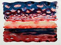 Georgia O'Keeffe.jpg