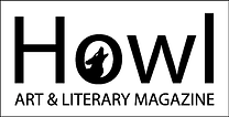 Howl Logo.png