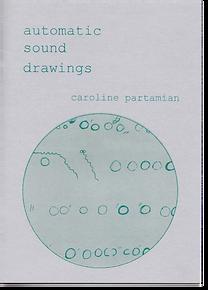 Caroline Partamian_Automatic_Sound_Drawi