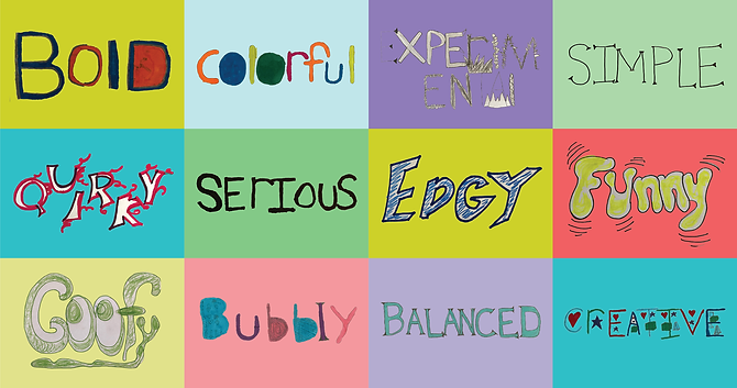 Basic Typefaces-03.png