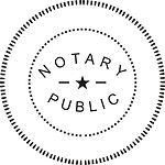 notary traveling yucca valley joshua tree 29 palms california