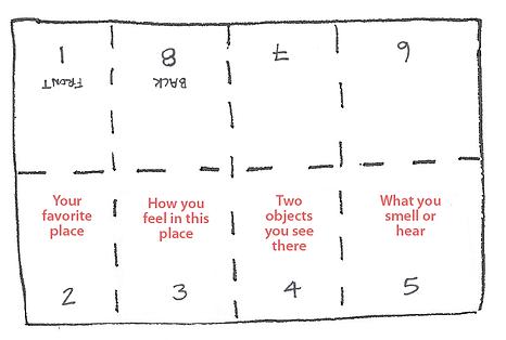 Zine pdf_mas v3-07.png