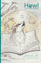 Howl 2019 Cover_front-02.png