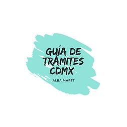 Guía.png