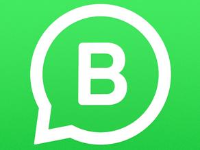 Cómo vender por whatsapp en tiempos de crisis