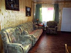 пансионат для пожилых, дом престарелых, частный пансионат для пожилых людей, пансионат для престарелых