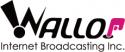 logo-e1507021304622.png