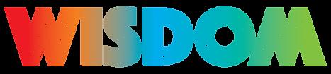 WISDOM Logo_FINAL.png