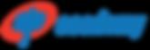 EP-Academy Logo.png