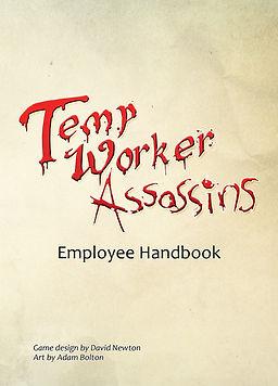 Temp Work Assassins - Front Cover 1.jpg