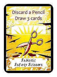 Sadistic Safety Scissors RGB.jpg