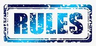 rules-2.png