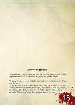 Temp Work Assassins - pg13 Inside Back Cover