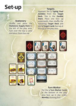 Temp Work Assassins - pg2 Set-up