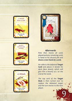 Temp Work Assassins - pg9 Example Assassination