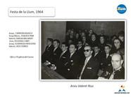 1964_Llum_Ofici.jpg