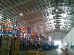 Warehouse-project.jpg