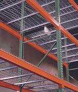 Industrial-Shelving.jpg