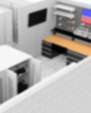 tacform-rendering-image-e1515643965760.j
