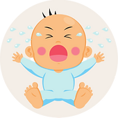 baby-massage-for-better-sleep-in-pune