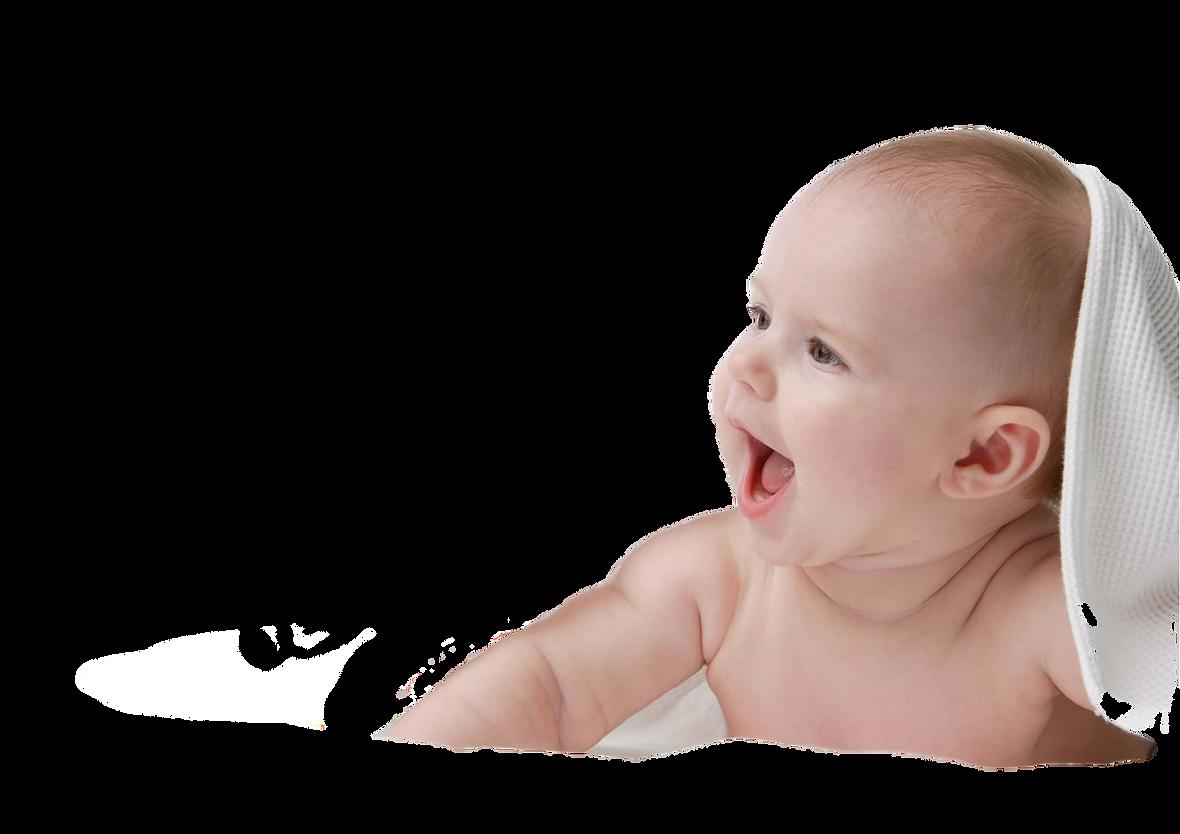 happy-baby-massage-improving-mood-pune
