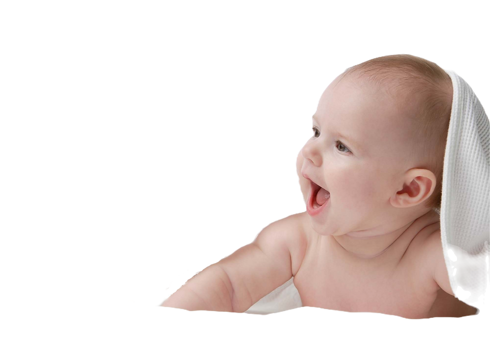 happy-baby-massage-improving-mood-pune