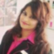 Ms. Annie Hakim.jpg