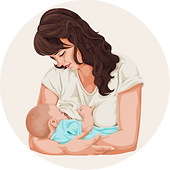 baby-massage-for-gas-and-colic-in-pune