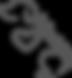 FL_Logo_80%_220519.png